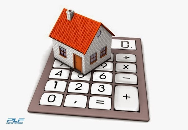Nghĩa vụ thuế khi ủy quyền làm thủ tục tặng cho bất động sản
