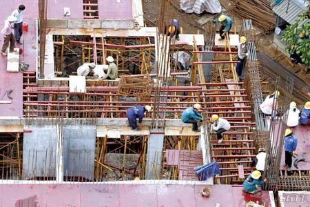 Chi phí bảo trì công trình xây dựng thực hiện theo quy định nào?