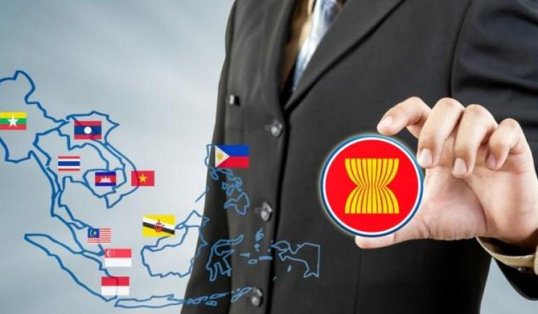 Việt Nam là điểm đến hấp dẫn vốn đầu tư nội khối ASEAN