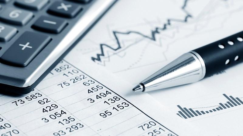 Cơ chế giám sát tài chính đối với doanh nghiệp Quốc phòng
