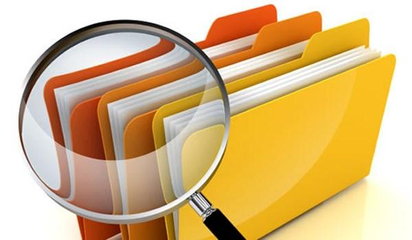Giảm tối thiểu 20% số báo cáo định kỳ trong cơ quan hành chính nhà nước