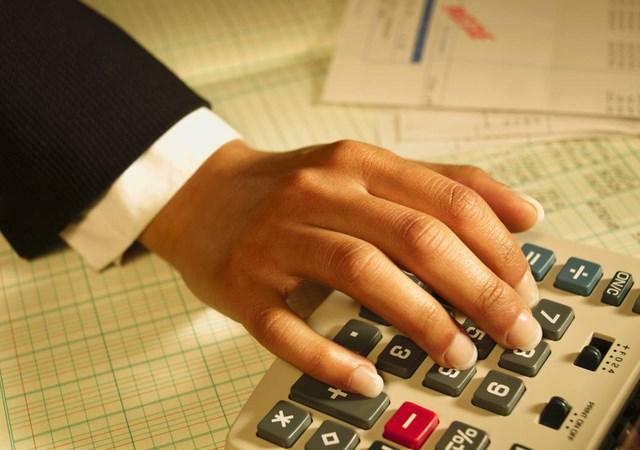 Gỡ vướng chính sách thuế TNDN của doanh nghiệp tư nhân