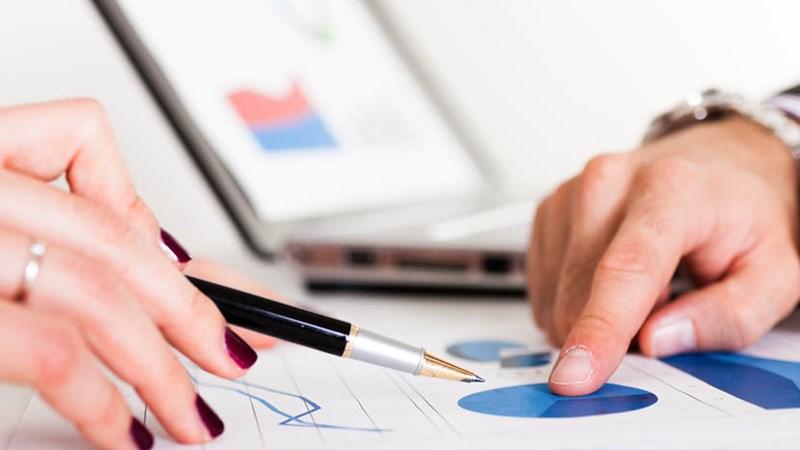 Xác định các trường hợp không được trích khấu hao tài sản cố định?