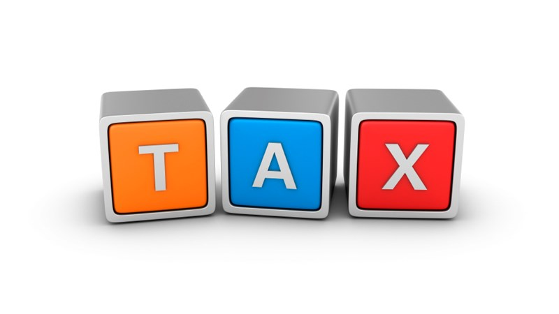 Các khoản chi được trừ khi xác định thu nhập chịu thuế
