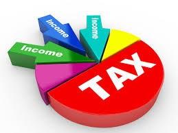 Các trường hợp doanh nghiệp được gia hạn nộp thuế?