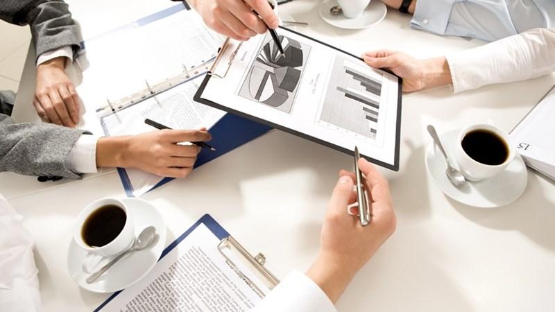 Gỡ vướng quy định về mời thầu đối với doanh nghiệp ngoài quốc doanh