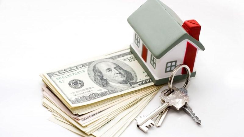 Gỡ vướng quy định bảo lãnh nhà ở hình thành trong tương lai