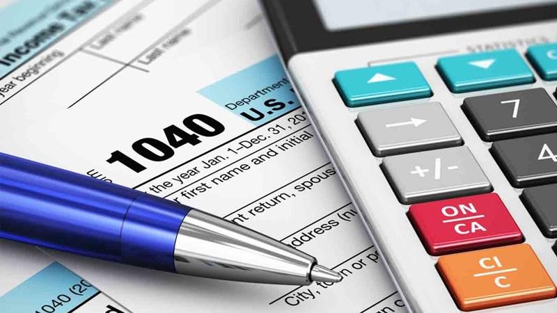 Thực tiễn mở rộng cơ sở thuế giá trị gia tăng tại các nước