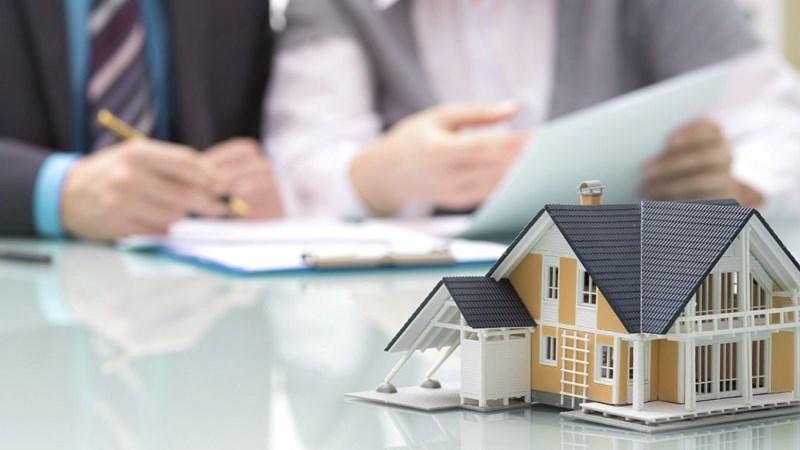 Đề xuất giảm phí đăng ký giao dịch bảo đảm