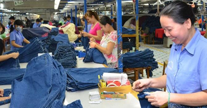 Việt Nam tiếp tục đứng đầu ASEAN về chỉ số nhà quản trị mua hàng