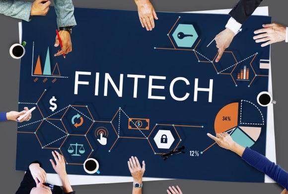 Vén bức màn định giá Start-up công nghệ và Fintech