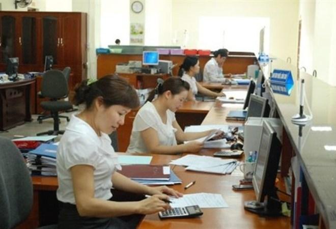 9 tháng đầu năm: Kho bạc Nhà nước thực hiện hơn 1.000 cuộc thanh kiểm tra