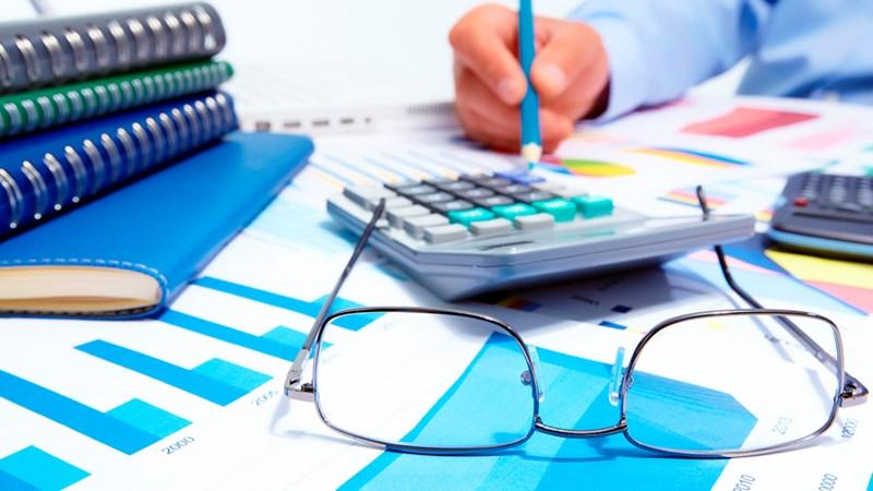 Thanh tra, kiểm tra lĩnh vực tài chính thu về ngân sách 562.887 triệu đồng