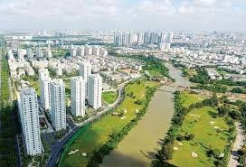 Khan hiếm quỹ đất đẩy giá bất động sản