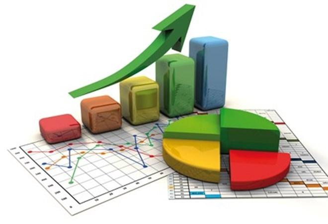 Kinh tế năm 2017: Tăng trưởng khả quan, giảm phụ thuộc vào tài nguyên