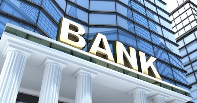 Ngân hàng cắn răng trích nửa lợi nhuận dự phòng rủi ro