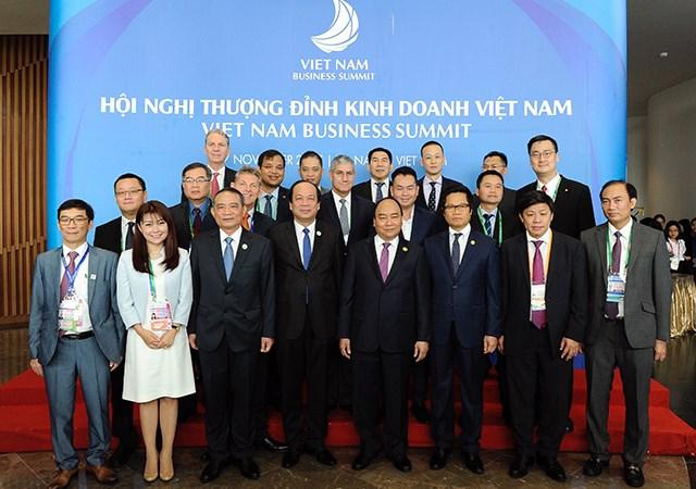Đạt đồng thuận thúc đẩy tự do hóa thương mại và đầu tư trong APEC