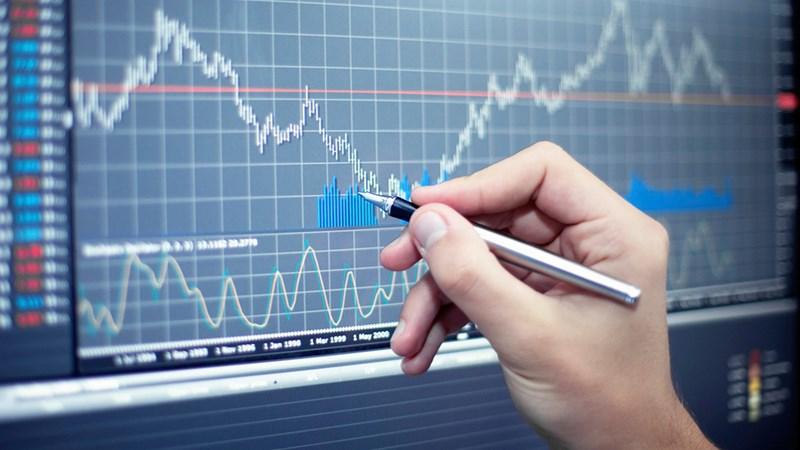 8 công ty sẵn sàng chi đến 2.313 tỷ đồng để mua cổ phiếu quỹ