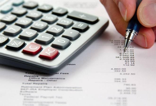 Thủ tục gia công hàng hóa và ưu đãi thuế với doanh nghiệp chế xuất