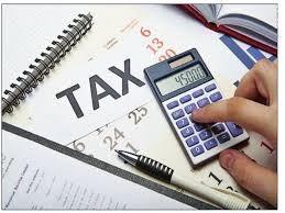 Công tác phí có tính vào thu nhập chịu thuế thu nhập cá nhân