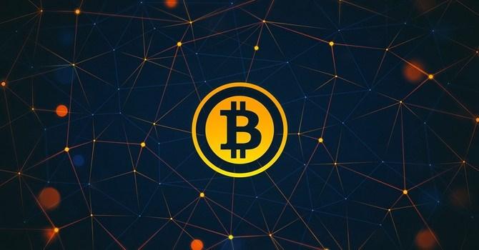 Giá Bitcoin chính thức vượt mốc 10.000 USD
