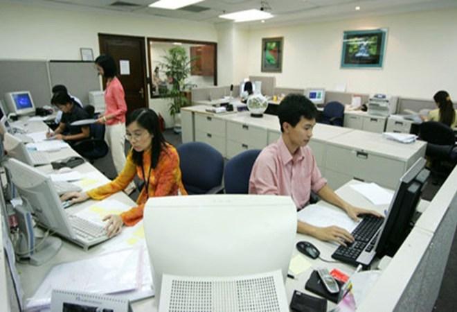 Thẩm quyền ký hợp đồng lao động tại đơn vị sự nghiệp công lập
