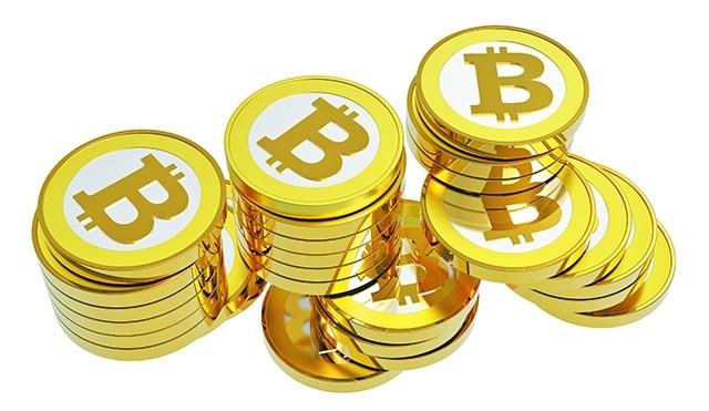 5 ảo tưởng tồi tệ nhất về bitcoin
