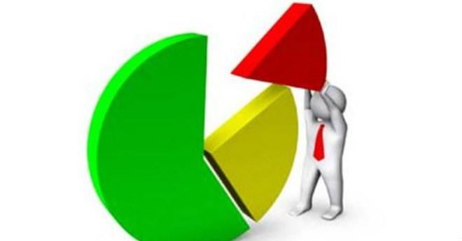 Bán đấu giá 72,76% vốn điều lệ của Công ty Nước sạch Hà Nội