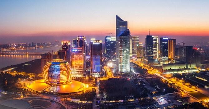 Trung Quốc nỗ lực giảm nợ, hệ lụy sẽ ra sao?