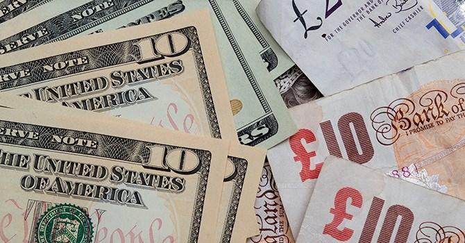 Đồng USD được dự báo sẽ tiếp tục giảm mạnh trong năm nay