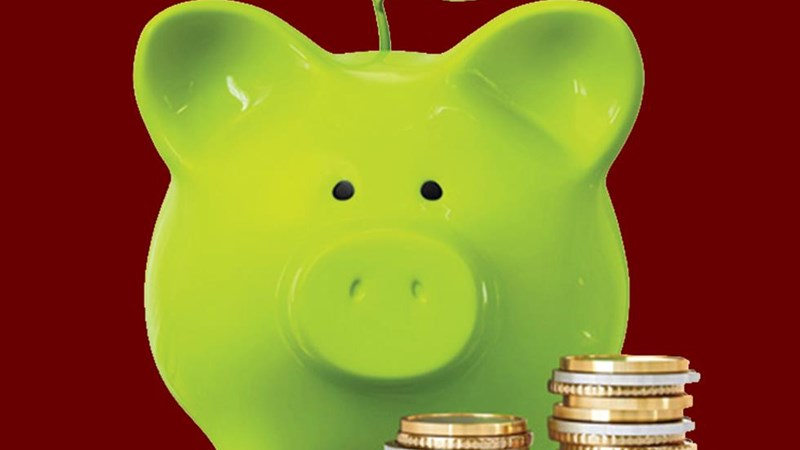 Cách nào giúp bạn tiết kiệm chi tiêu trong năm 2018?