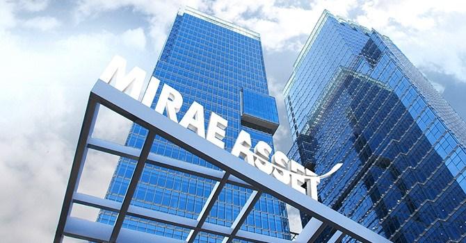 """Thêm một """"ông lớn"""" tài chính Hàn Quốc sắp tham gia thị trường chứng khoán Việt"""