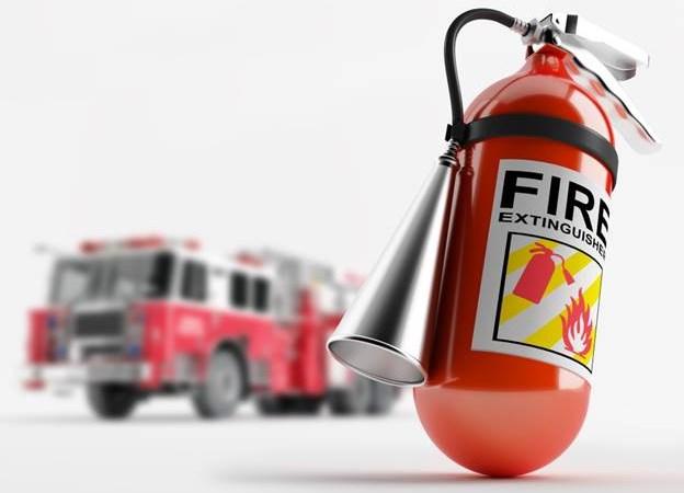 03 nguyên tắc bồi thường bảo hiểm cháy nổ bắt buộc