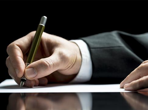 Công việc kiểm định là dịch vụ tư vấn hay phi tư vấn?