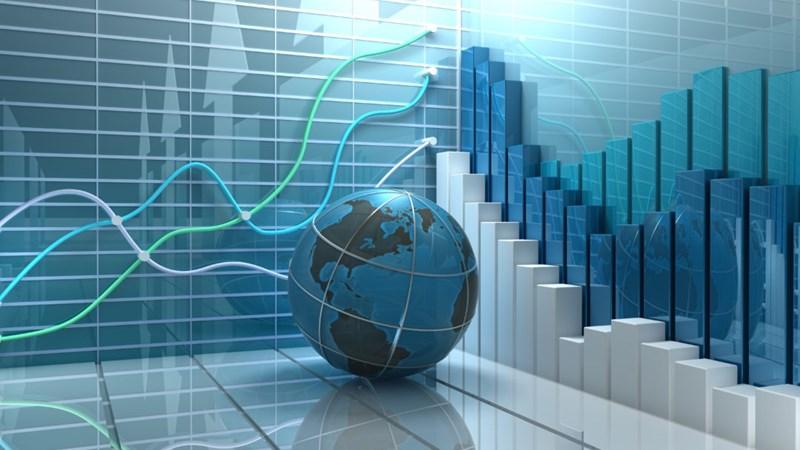 Tác động của công bố thông tin lợi nhuận đến giá cổ phiếu ngân hàng trên thị trường chứng khoán