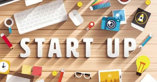 """""""Startup Việt cần hướng tới việc giải quyết các vấn đề của cuộc sống"""""""