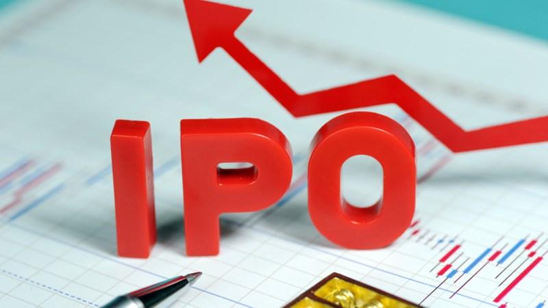 IPO Viện Dệt May: Lượng đặt mua gấp 7 lần lượng chào bán