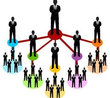"""""""Siết"""" quản lý hoạt động bán hàng đa cấp tại địa phương"""