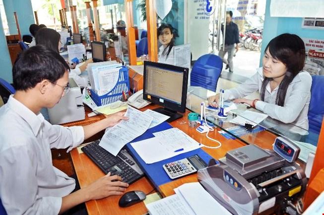 Sửa Luật Quản lý thuế nâng cao hiệu quả quản lý và mở rộng cơ sở thu