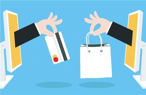 Thương mại điện tử: Nhiều cơ hội, lắm rủi ro