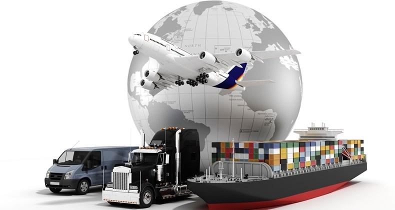 Doanh nghiệp logistics và thương mại điện tử: Tăng kết nối thúc đẩy xuất khẩu