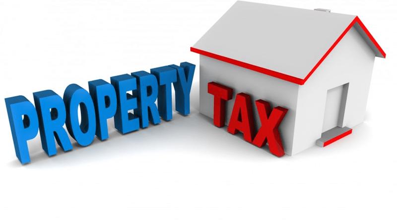 Xây dựng Dự án Luật thuế Tài sản: Mở rộng, bao quát các cơ sở thuế, đảm bảo khoan sức dân