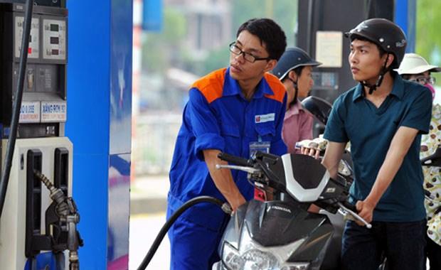 Xây dựng cửa hàng xăng dầu cần điều kiện gì?