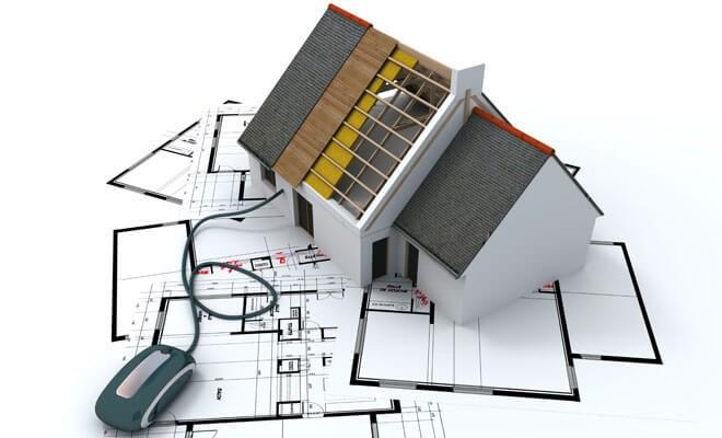 Hướng dẫn điều chỉnh hợp đồng xây dựng