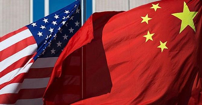 6 căng thẳng mấu chốt trong quan hệ thương mại Mỹ - Trung là gì?