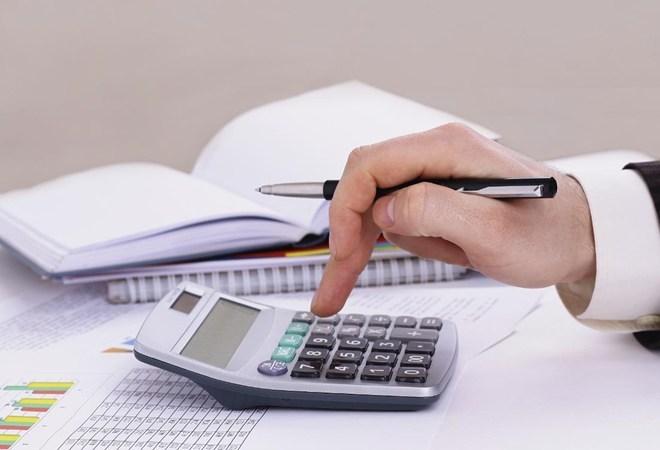 Thu ngân sách nhà nước 4 tháng đầu năm 2018 đạt 33,8% dự toán