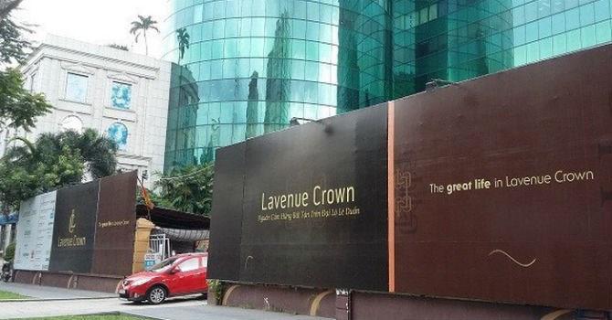 """Kiến nghị thu hồi gần 5.000m2 """"đất vàng"""" bán giá rẻ ở TP. Hồ Chí Minh"""