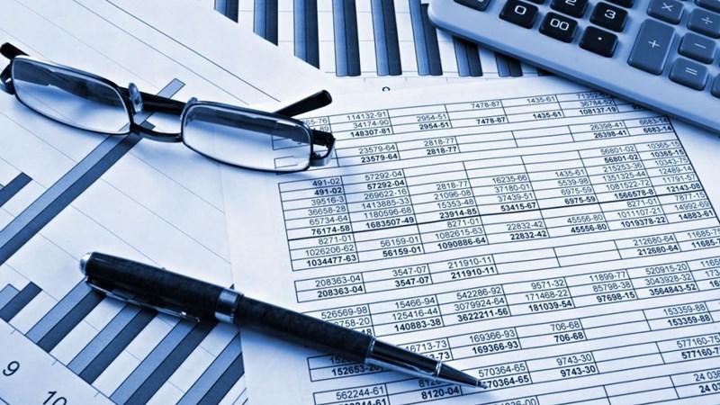 Giá dự thầu gồm các chi phí cho các yếu tố rủi ro và trượt giá