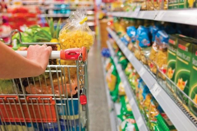Tăng cường công tác bảo vệ người tiêu dùng