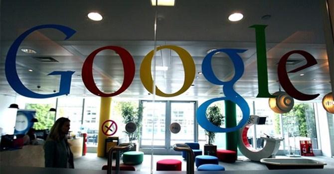 4,4 triệu người dùng iPhone kiện Google